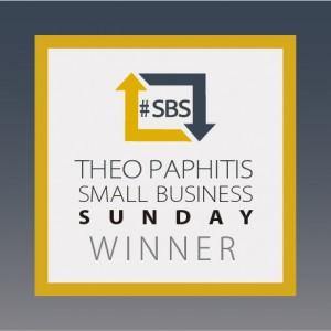 Catering Heaven SBS winners