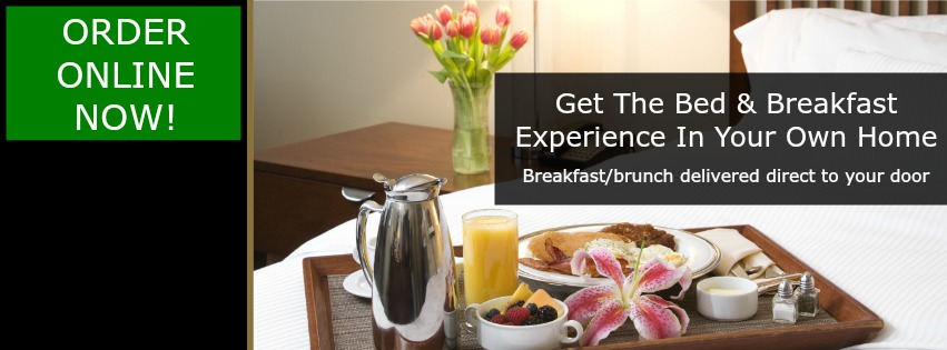 bbdelivery breakfast Order online now fbheader